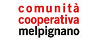 comunita_melpignano