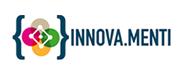 innovamenti