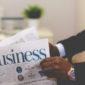 I vantaggi delle certificazioni per un'azienda